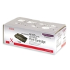 Print Cartridge XEROX 013R00606