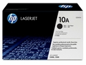 Print Cartridge HP Q2610A