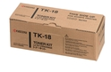 Toner Cartridge KYOCERA-MITA TK-18
