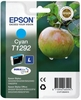 Ink Cartridge EPSON C13T12924010