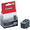 Ink Cartridge CANON PG-50