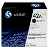 Print Cartridge HP Q5942A