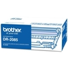 Drum Unit BROTHER DR-2085