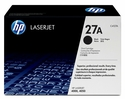 Print Cartridge HP C4127A