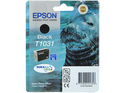 Ink Cartridge EPSON C13T10314A10
