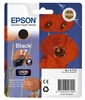 Ink Cartridge EPSON C13T17014A10