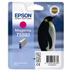 Ink Cartridge EPSON C13T55934010