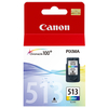 Ink Cartridge CANON CL-513