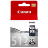 Ink Cartridge CANON PG-512