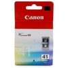 Ink Cartridge CANON CL-41 Color