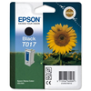 Ink Cartridge EPSON C13T01740110