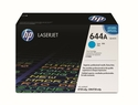 Print Cartridge HP Q6461A