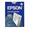 Ink Cartridge EPSON C13S020062