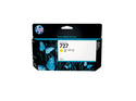 Inkjet Print Cartridge HP B3P21A