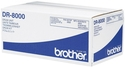 BROTHER DR-8000