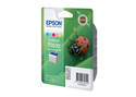 Ink Cartridge EPSON C13T05304010
