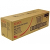 Toner Cartridge XEROX 006R01182