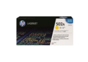Print Cartridge HP Q6472A