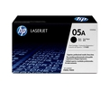 Print Cartridge HP CE505A