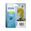 Ink Cartridge EPSON C13T04844010