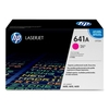 Print Cartridge HP C9723A