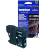 Ink Cartridge BROTHER LC1100BK