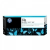 Inkjet Print Cartridge HP F9K04A