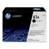 Print Cartridge HP C8061A
