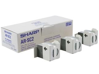 Sharp ar-bc260