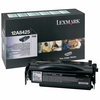 Toner Cartridge LEXMARK 12A8425