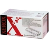 Print Cartridge XEROX 106R00398