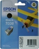 Ink Cartridge EPSON C13T03814A10