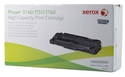 Print Cartridge XEROX 108R00909