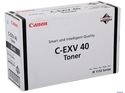 Cartridge CANON C-EXV40 Toner Black