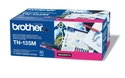 Toner Cartridge BROTHER TN-135M
