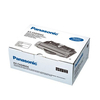 Drum Unit PANASONIC KX-FAD404A