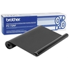 Refill Rolls BROTHER PC-72RF
