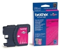 Ink Cartridge BROTHER LC1100HY-M