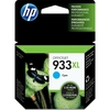 Inkjet Print Cartridge HP CN054AE