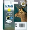 Ink Cartridge EPSON C13T13044010