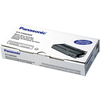 Toner Waste Container PANASONIC KX-FAW505