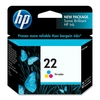 Inkjet Print Cartridge HP C9352AE