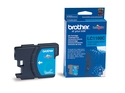 Ink Cartridge BROTHER LC1100C