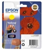 Ink Cartridge EPSON C13T17044A10