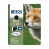 Ink Cartridge EPSON C13T12814011