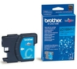 Ink Cartridge BROTHER LC1100HY-C