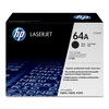 Print Cartridge HP CC364A