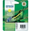 Ink Cartridge EPSON C13T03344010