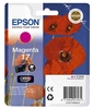 Ink Cartridge EPSON C13T17034A10