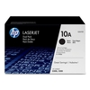 Print Cartridge HP Q2610D